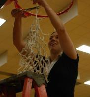 Girls Basketball Class 5 Missouri State Champions (March 2012)