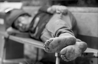 homeless-need-socks-570x375